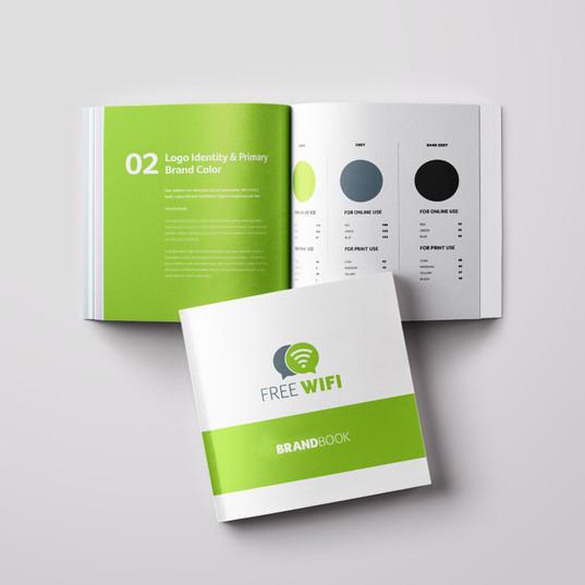 Free WiFi brandbook.jpg