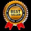 kisspng-bestseller-sales-printing-5b39c6