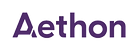 Aethon_Logo_Purple-PNG_edited.png