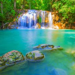 Costa-Rica-Nature.jpg