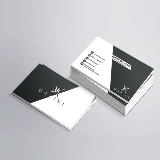 business cards designs.jpg