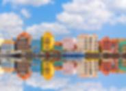 Curacao-Netherlands-Antilles-1200x867.jp