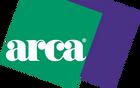 logo Arca 2D fondo trasparente.png