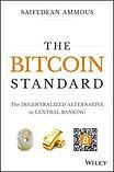 The Bitcoin Standard.jpg