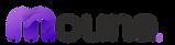 minyona-logo-2017-m-cropped.png
