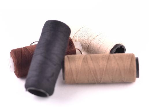 Weave draad
