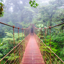 Costa-Rica-travel-prep-guide-5.jpg