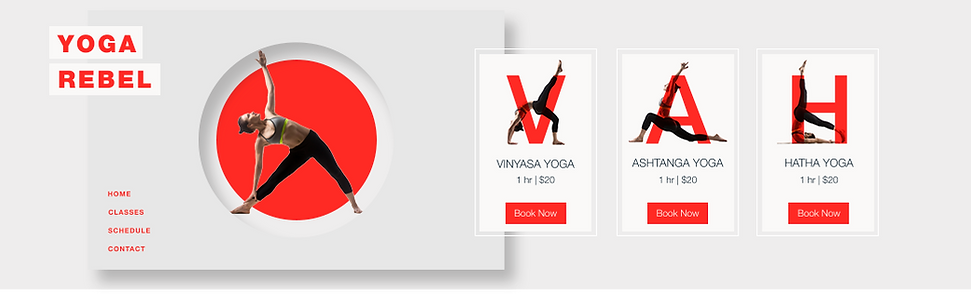 Bookings new red.png
