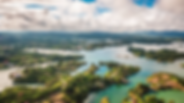 videoblocks-medellin-colombia-time-lapse