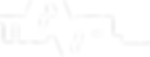 Logo_AtTravelExclusive-RGB11.png