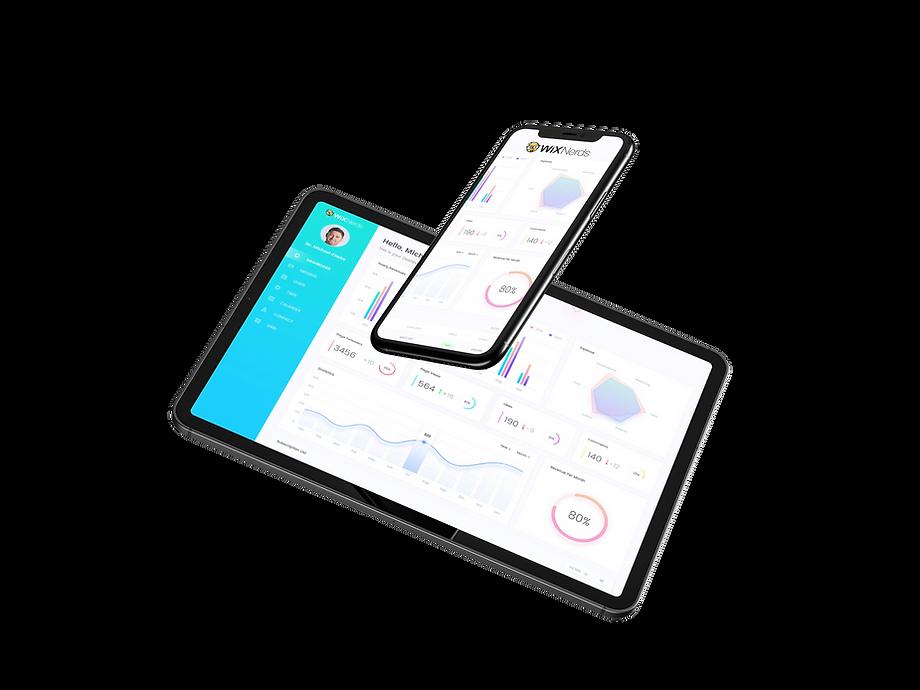 Floating phone & tablet.png