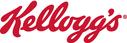 Kellogg's.tif