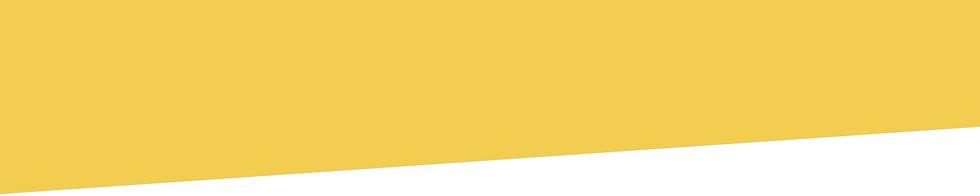 Wix Yellow logo1 strip.png