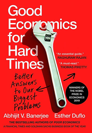 Good economics in Hard Times.jpg