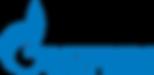 1200px-Gazprom-Logo.svg.png