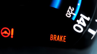 WHEN TO USE YOUR EMERGENCY BRAKE: CAR MYTHS DEBUNKED