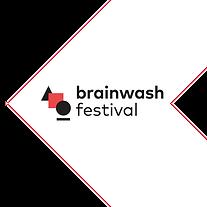 brainwash-logo_edited.png