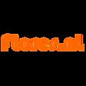 logo-flores-nl-(1).png