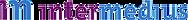 intermedius-logo2.png