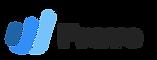 1200px-Wave_logo_RGB.png