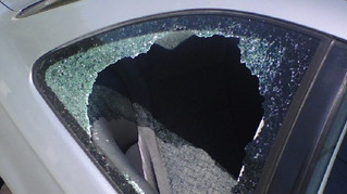 CAR WINDOW DAMAGE: REPAIRS AND INSURANCE ADVICE