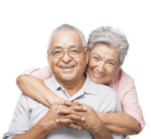 hero-banner-elder-care-b62722786f447c90d