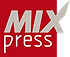 Logo-MIXpress.png