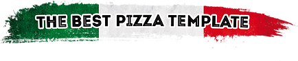the best pizza template.png
