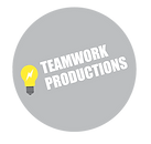 team productions-06_edited.png