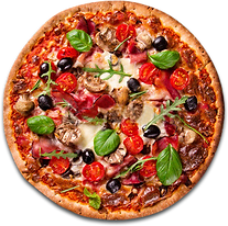png-hd-pizza--305.png