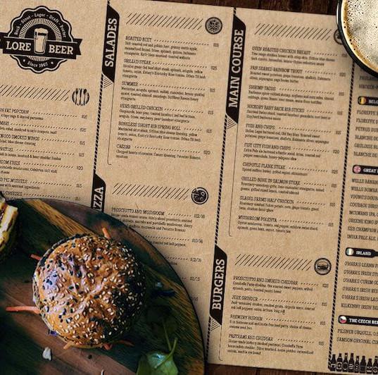 Restaurant-Menu-templates.jpg