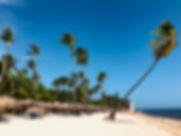 dominican-republic-tourism.jpg
