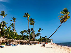 dominican-republic-tourism.jpg