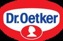 Dr Oetker.png