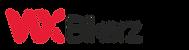 wx logo 3.png