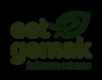 eetgemak-logo_edited.png