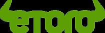 800px-Etoro_logo.svg.png