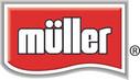 Mueller_Logo_Konturlinie.jpg
