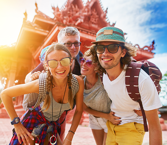 millennials-the-soul-searching-travel-ge