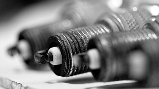 SPARK PLUG TYPES: WHAT'S THE DIFFERENCE?