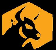 GMF logo-02sss.png