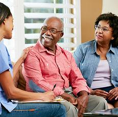 Seniors4-shutterstock_128133443.jpg