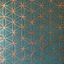 flower_of_life_pattern.jpg