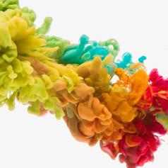 Colorful world.jpg