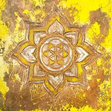 mindfulness_yellow_star.jpg