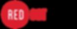 rdm_web-home-pl-logo_.png