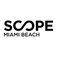 SCOPE Miami Beach