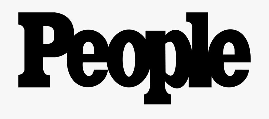 204-2044824_people-magazine-logo-black.p