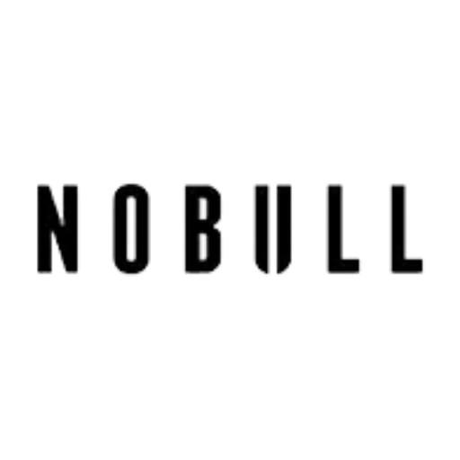 nobullproject.com.jpg
