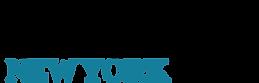 aeny_pl-2x-logo.png